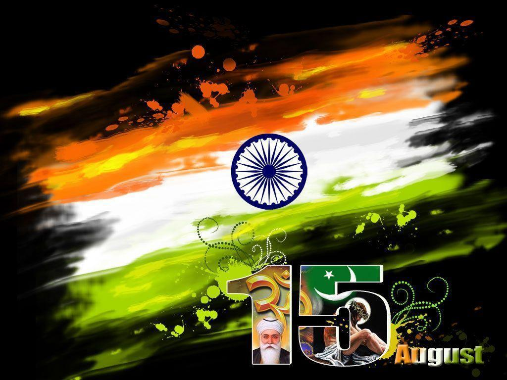 Independence Day Wallpapers 2015 With Indian Army