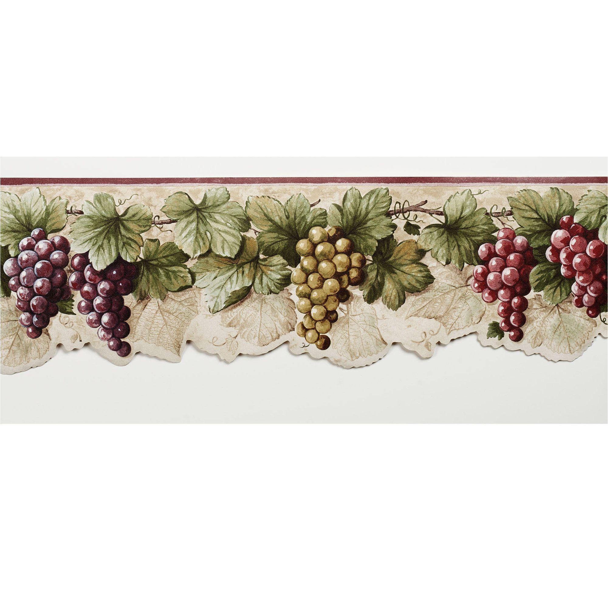 Free Fall Harvest Desktop Wallpaper Grapes Wallpapers Wallpaper Cave