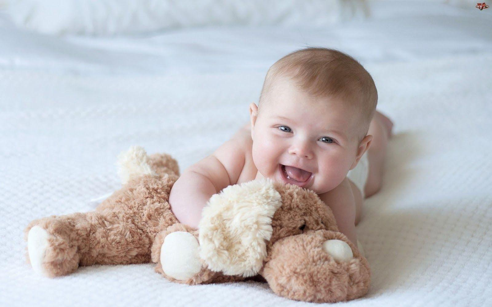 cute baby boy pictures wallpapers - wallpaper cave