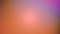 Peach Wallpapers - Wallpaper Cave