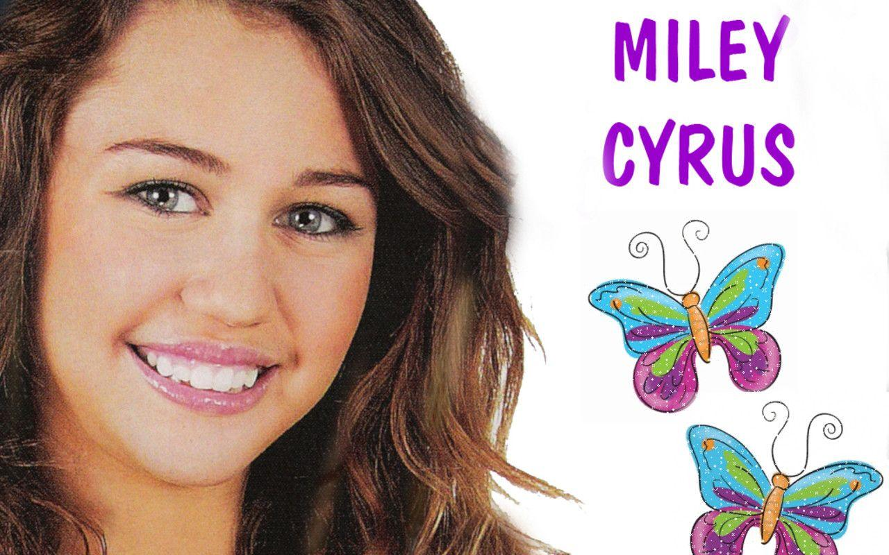 miley cyrus backgrounds - wallpaper cave
