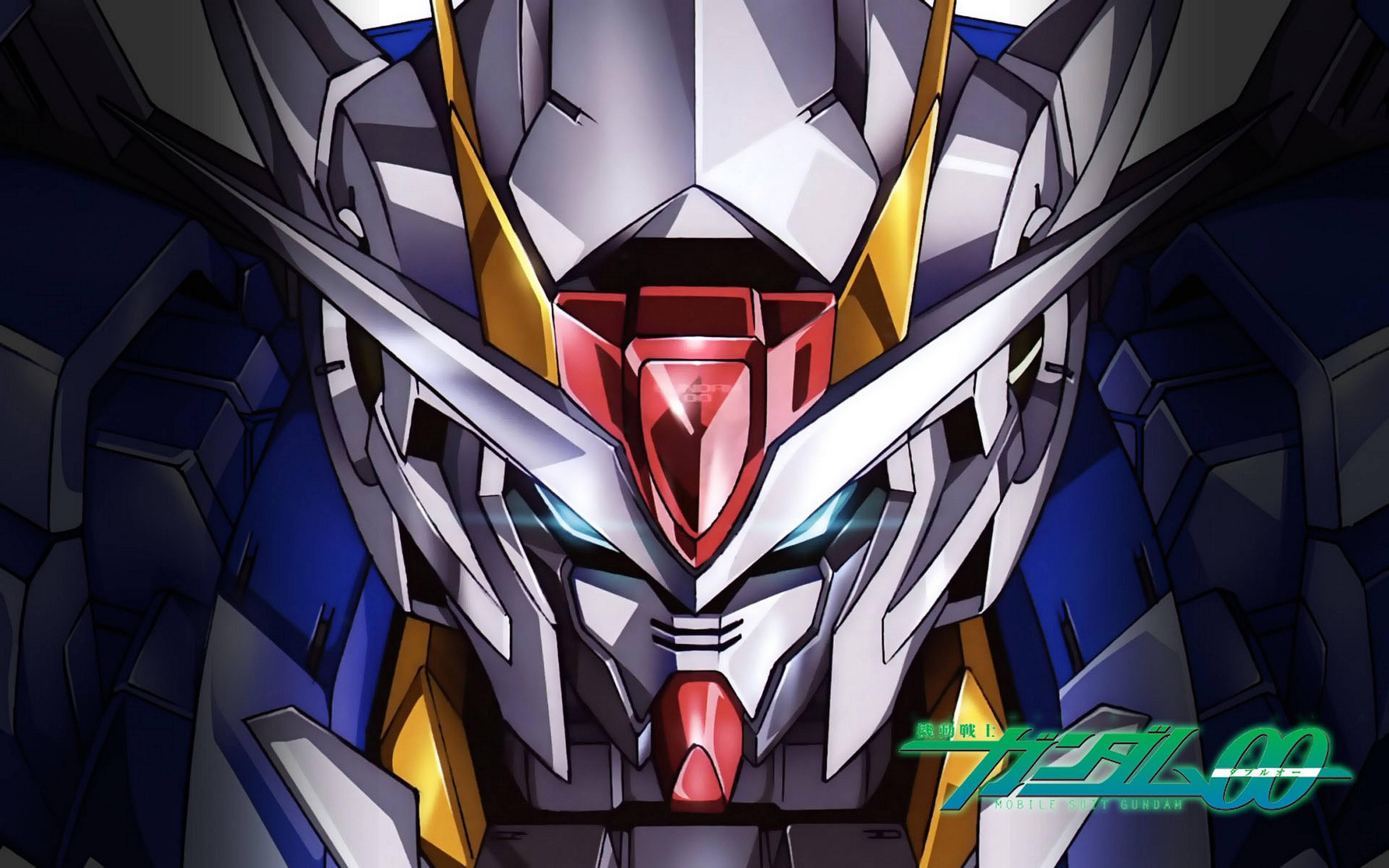 Animals In Suits Wallpaper Gundam Wallpapers Wallpaper Cave