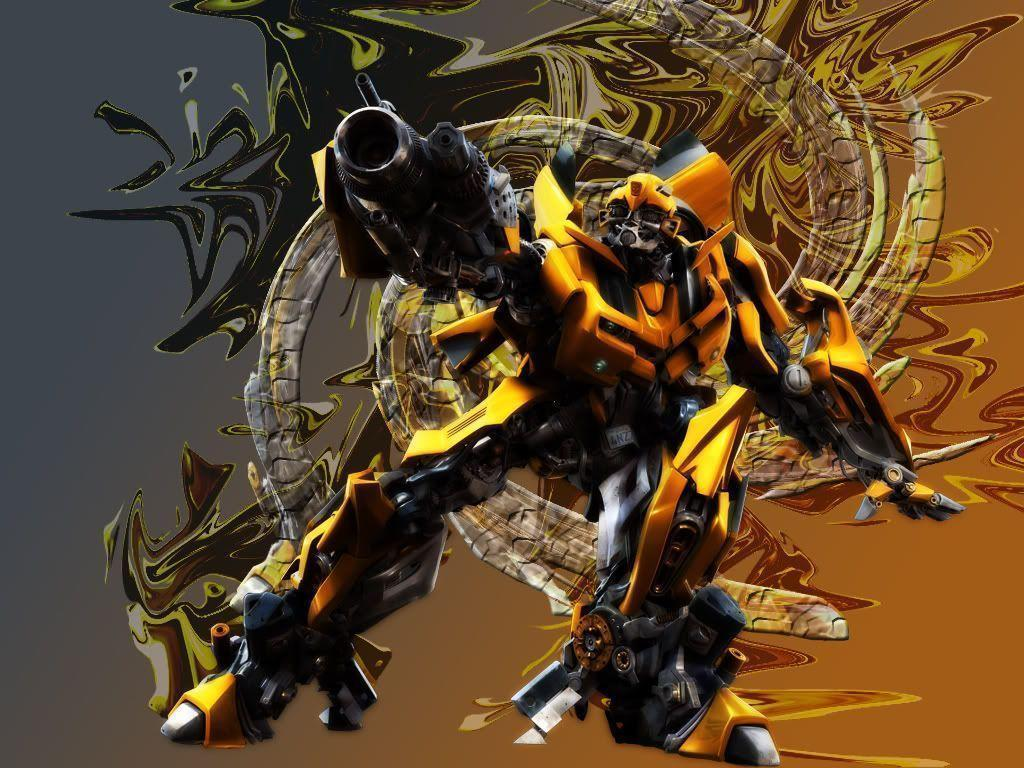 Optimus Prime The Last Knight Hd Wallpaper Transformers Bumblebee Wallpapers Wallpaper Cave