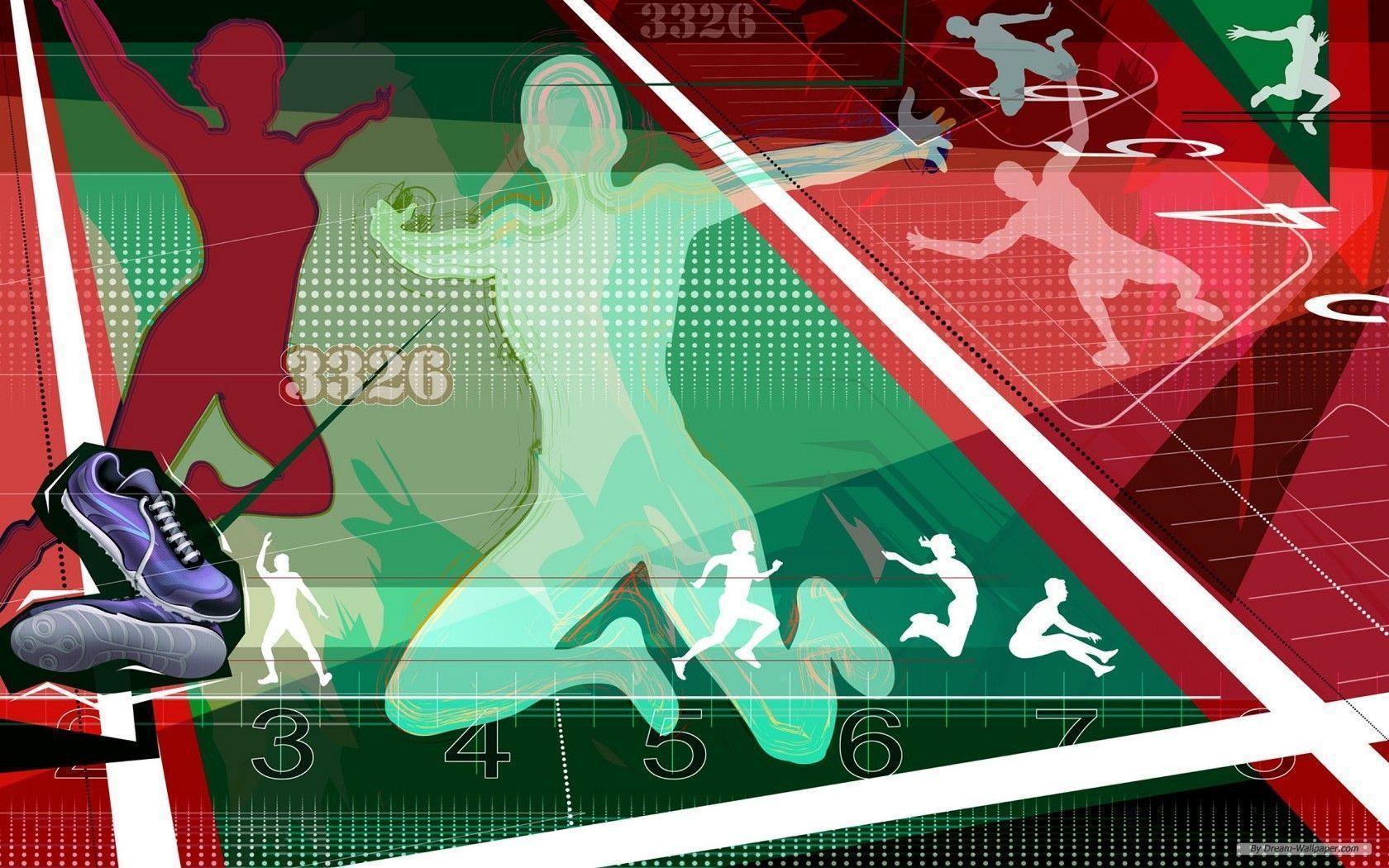 free wallpapers sports wallpaper