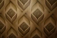Wallpapers Texture - Wallpaper Cave