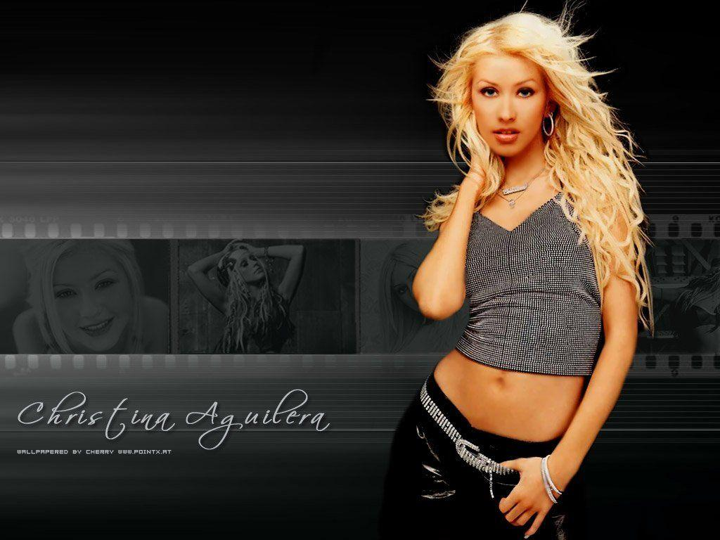 Drunk Girls Hd Wallpaper Christina Aguilera Wallpapers Wallpaper Cave