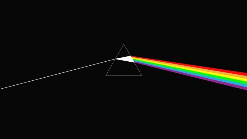 Pink Floyd Wallpaper Iphone 5 Djiwallpaper Co