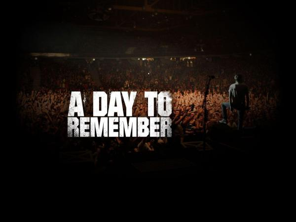 20 A Day To Remember Homesick Wallpaper Pictures And Ideas On Meta