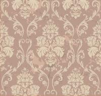 Victorian Backgrounds - Wallpaper Cave