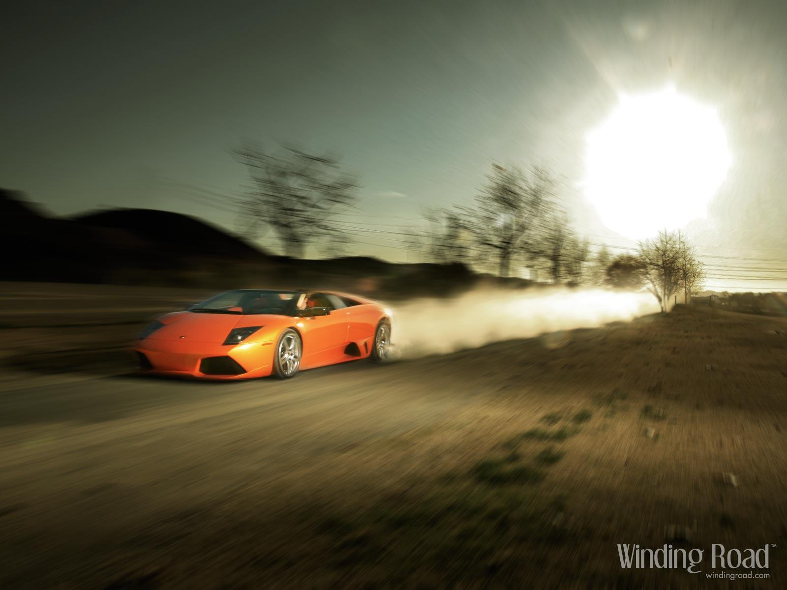 Best Car Drifting Wallpapers Lamborghini Hd Wallpapers Wallpaper Cave