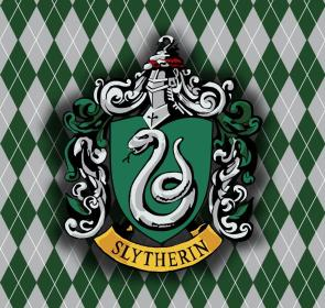 slytherin wallpapers iphone