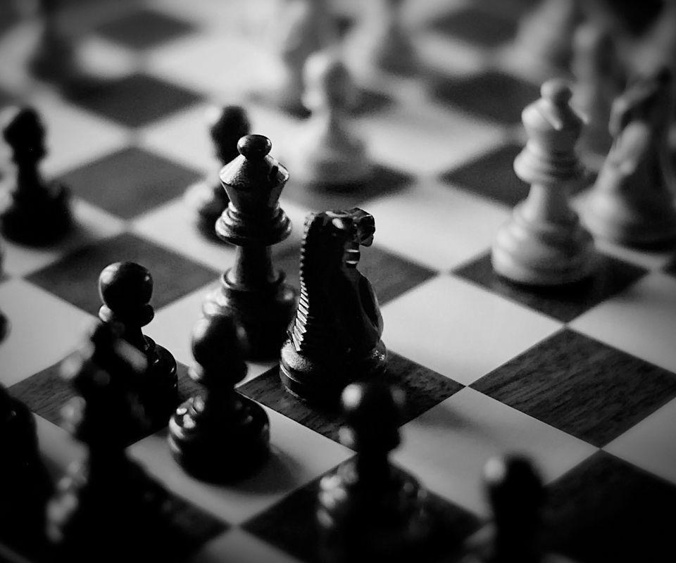 Chess Wallpaper Hd With Quotes Chess Board Wallpapers Wallpaper Cave