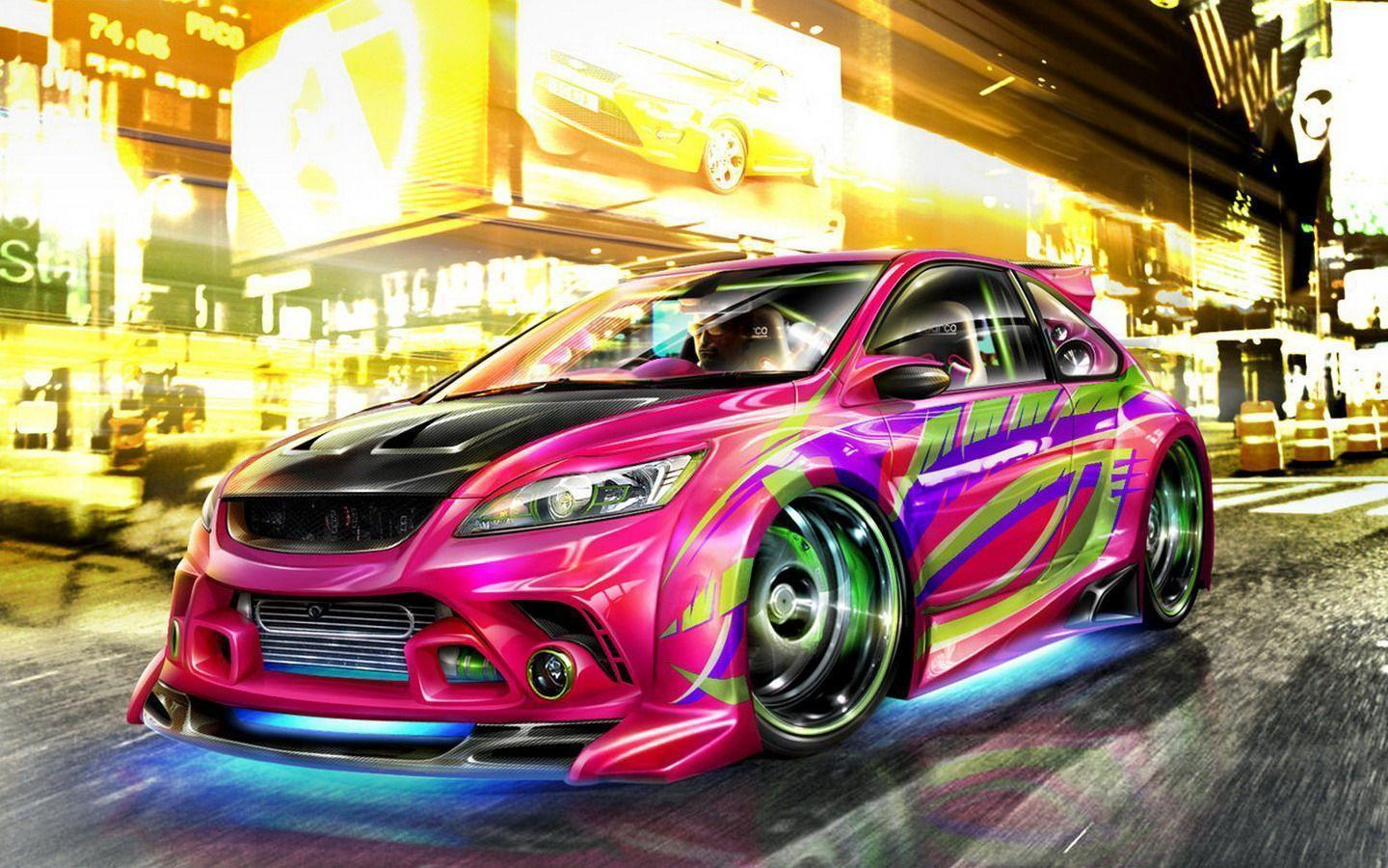 Cool Backgrounds Of Cars Wallpaper Cave