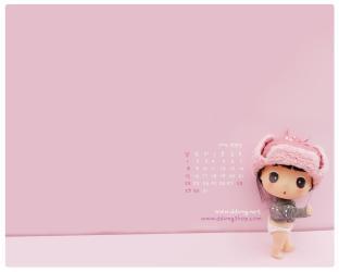 pink cute desktop wallpapers backgrounds hd screen wallpapersafari mobile wallpapercave
