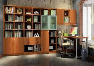 study wallpapers brick wallpapercave