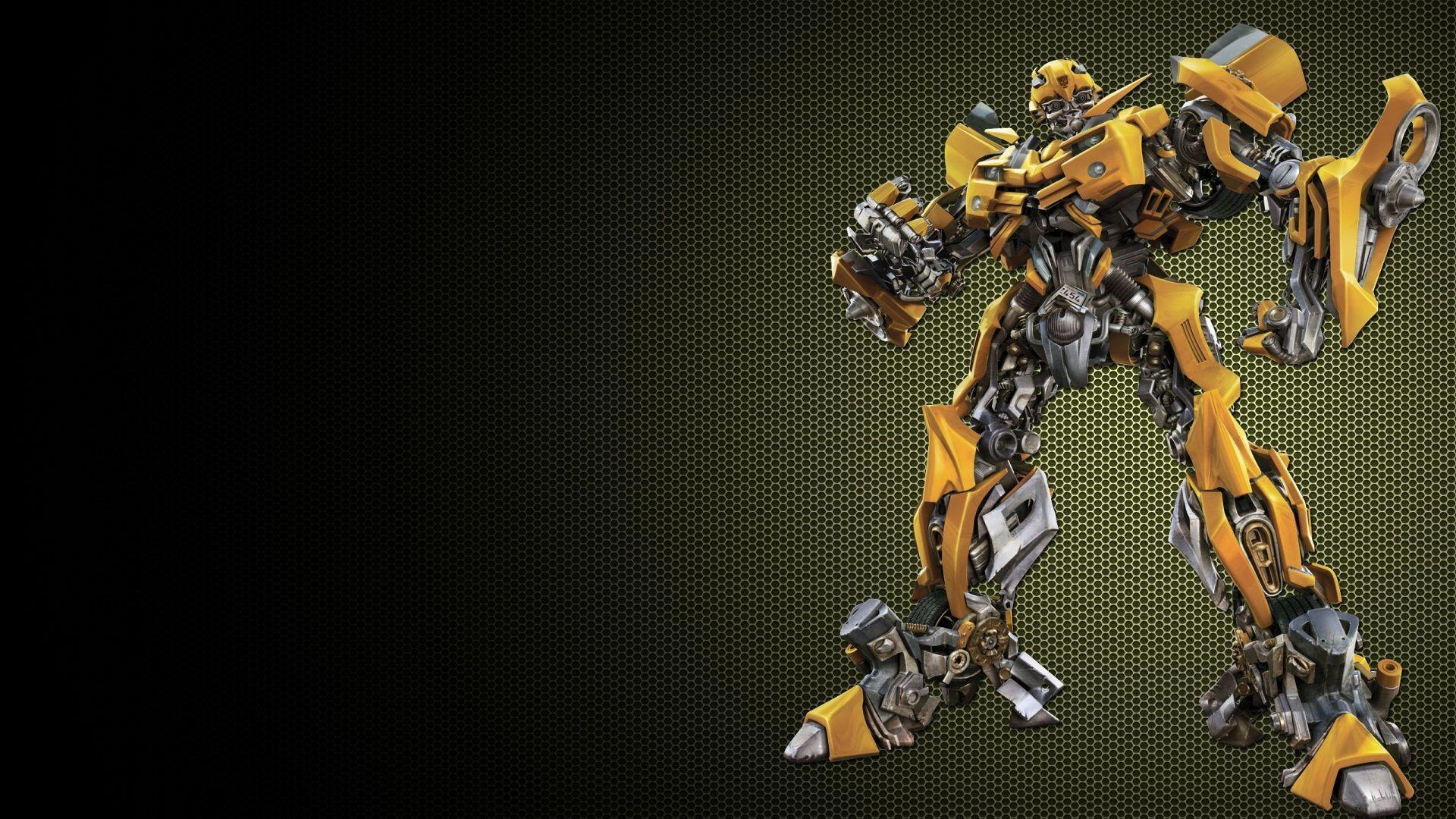 Anime 2014 Wallpaper Transformers Bumblebee Wallpapers Wallpaper Cave