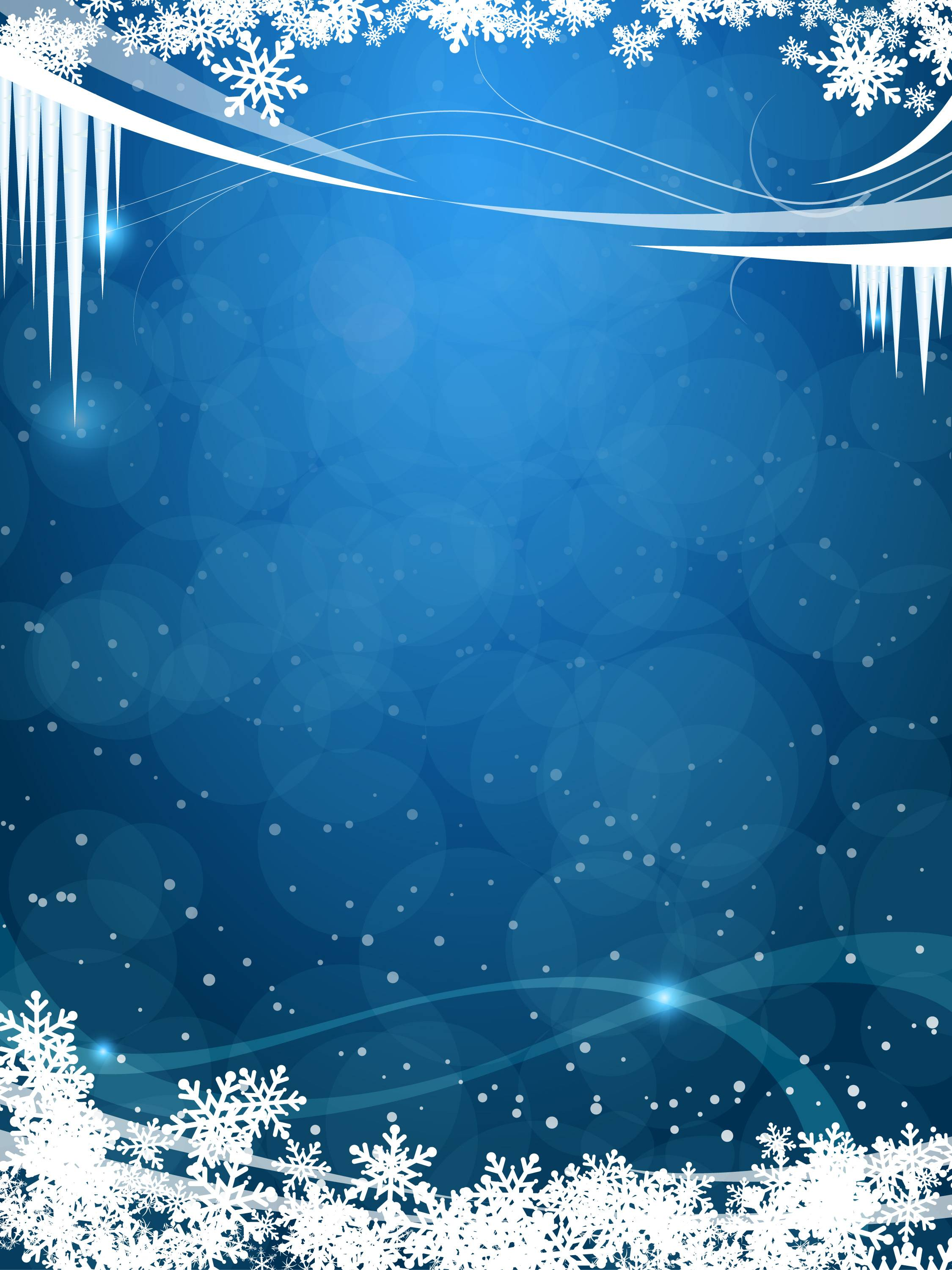 Wallpaper Falling Snow Snow Backgrounds Wallpaper Cave