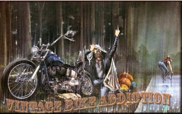David Mann Wallpapers - Wallpaper Cave