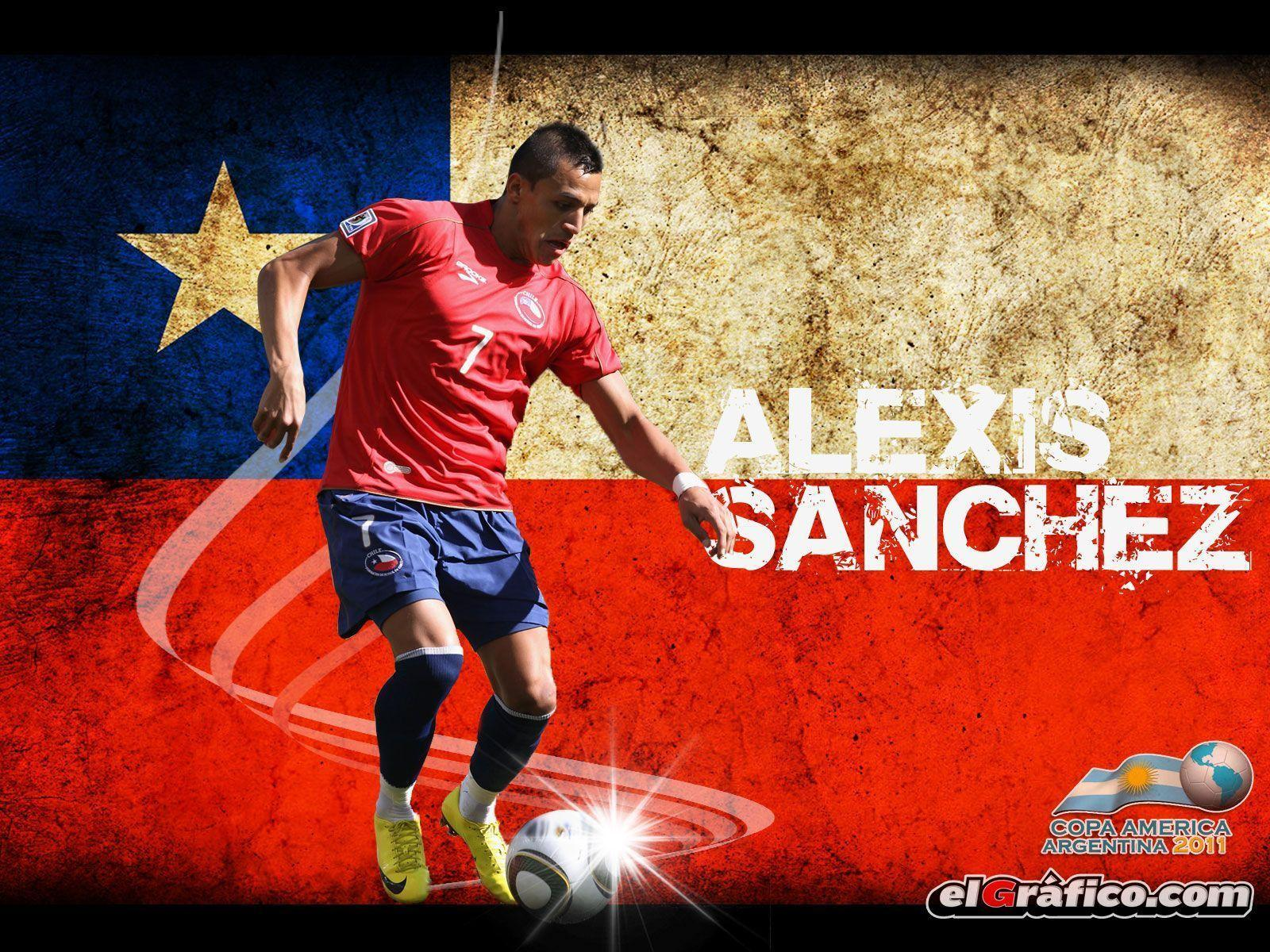 Alexis Sanchez Wallpaper Iphone Alexis S 225 Nchez Wallpapers Wallpaper Cave