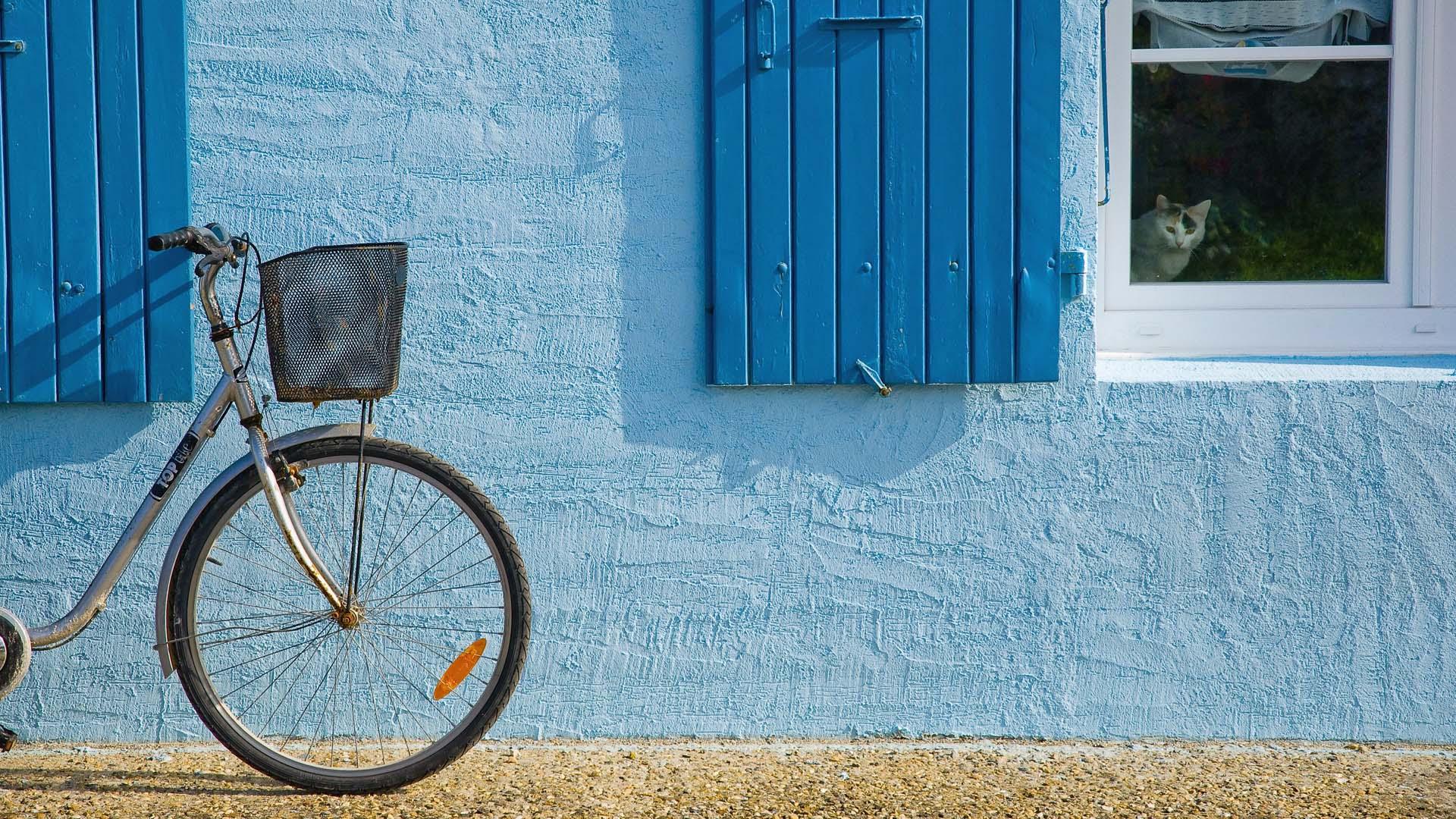bicycle desktop wallpapers wallpaper