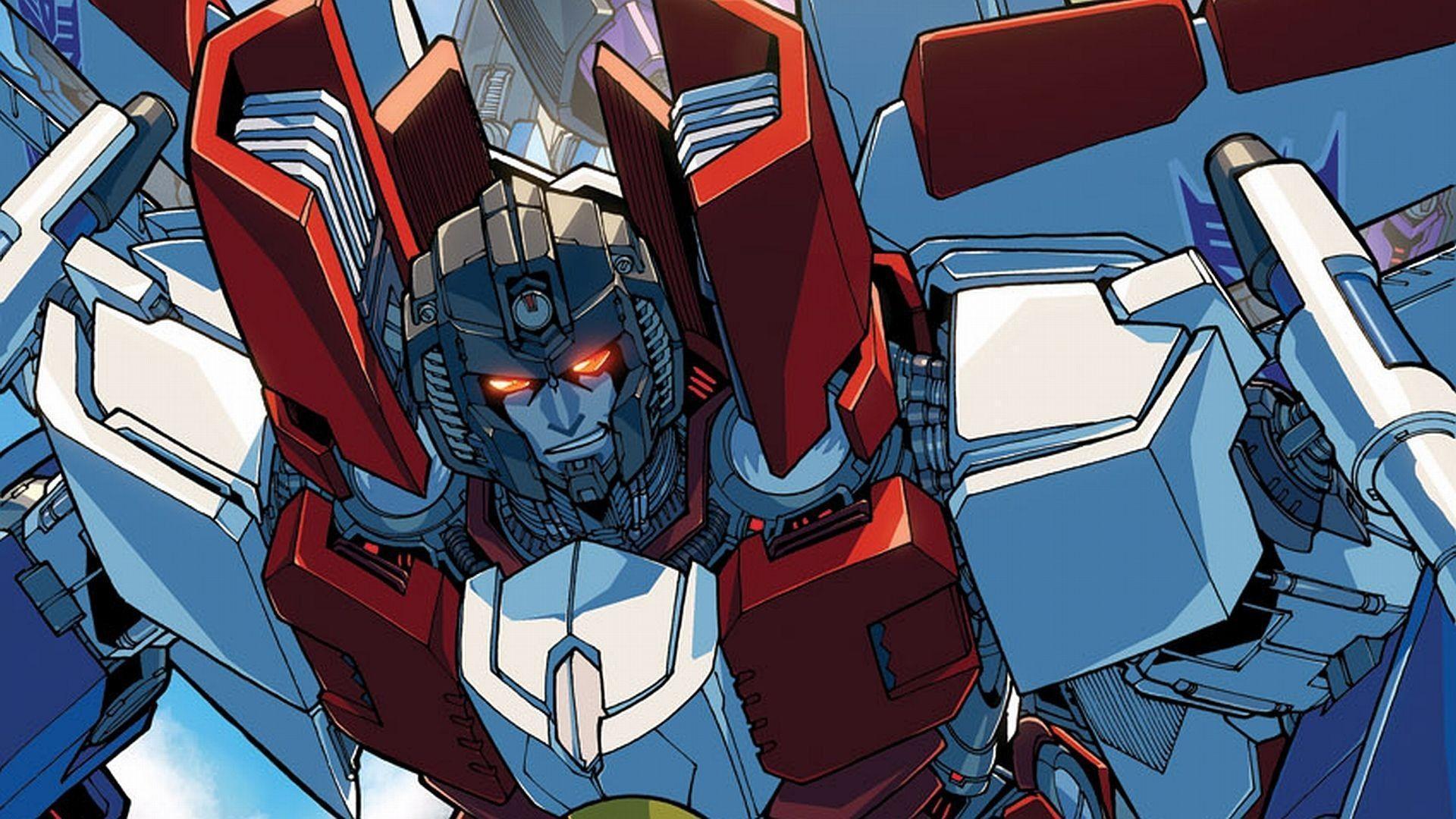 Transformers Fall Of Cybertron Wallpaper 1920x1080 Starscream Wallpapers Wallpaper Cave
