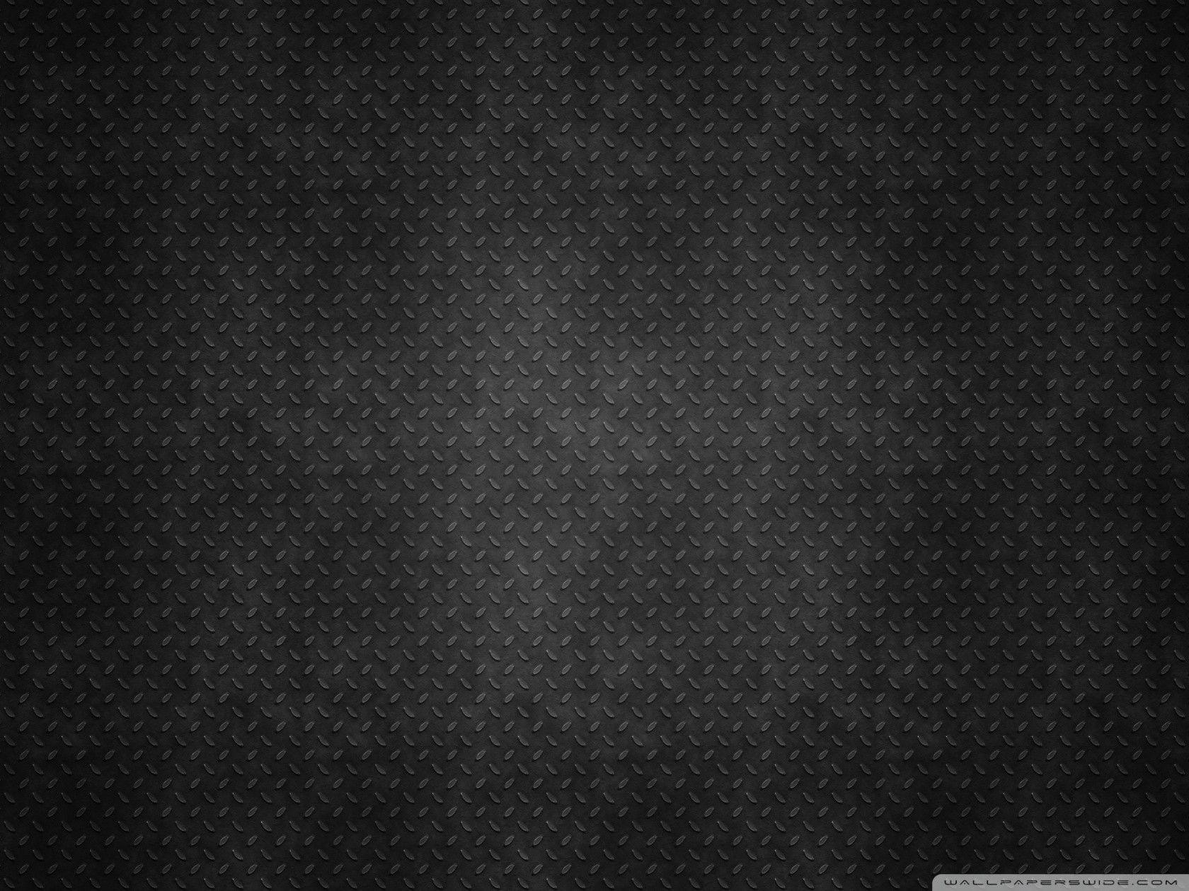 black steel backgrounds wallpaper