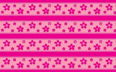 pink cute wallpapers hd