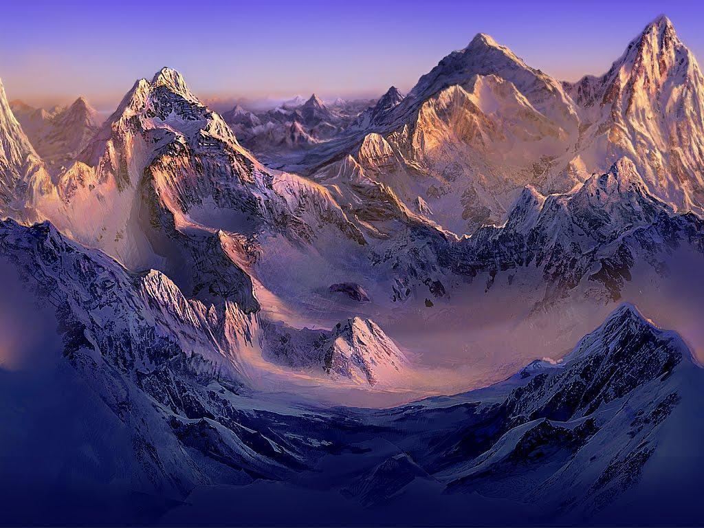 Alps Wallpapers  Wallpaper Cave