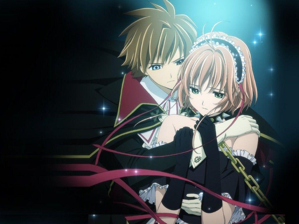 Download 550+ Background Anime Galau Paling Keren