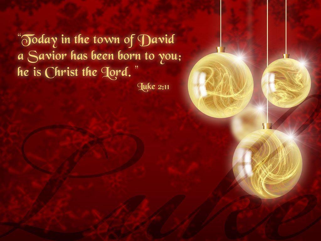 Christian Christmas Backgrounds