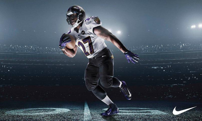 Nfl players wallpapers hd djiwallpaper cool nfl football wallpapers wallpaper cave voltagebd Image collections