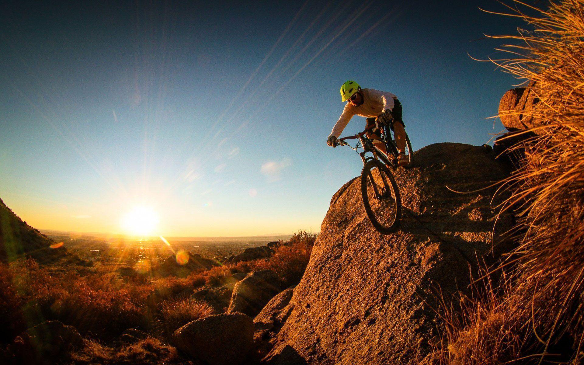 Image result for amazing mountain biking hd wallpaper download mountain biking images free