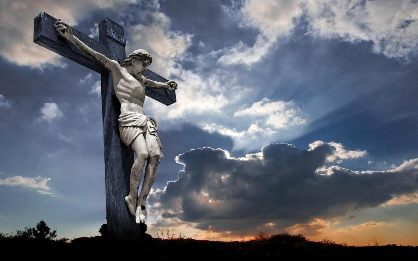 Image result for holy cross