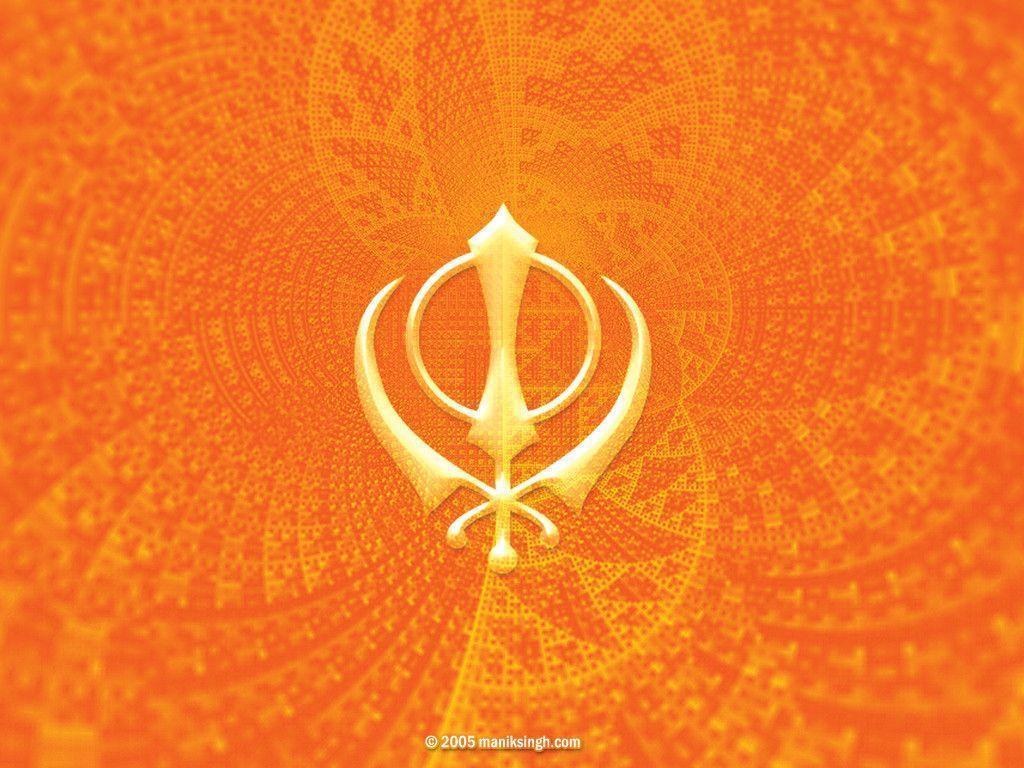 Sikh Animated Wallpaper Sikh Backgrounds Wallpaper Cave