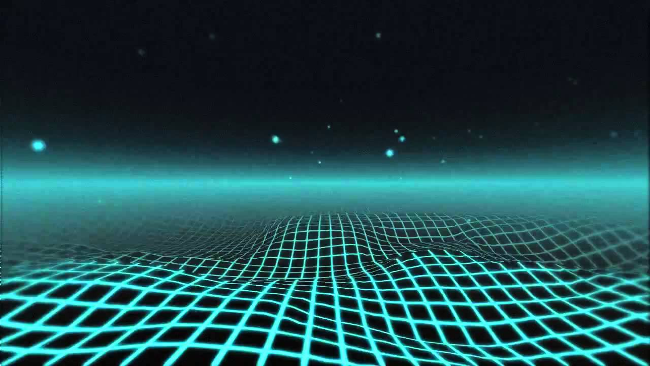 3d Laser Wallpapers Tron Backgrounds Wallpaper Cave