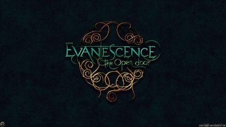 evanescence door open wallpapers cave wallpapercave