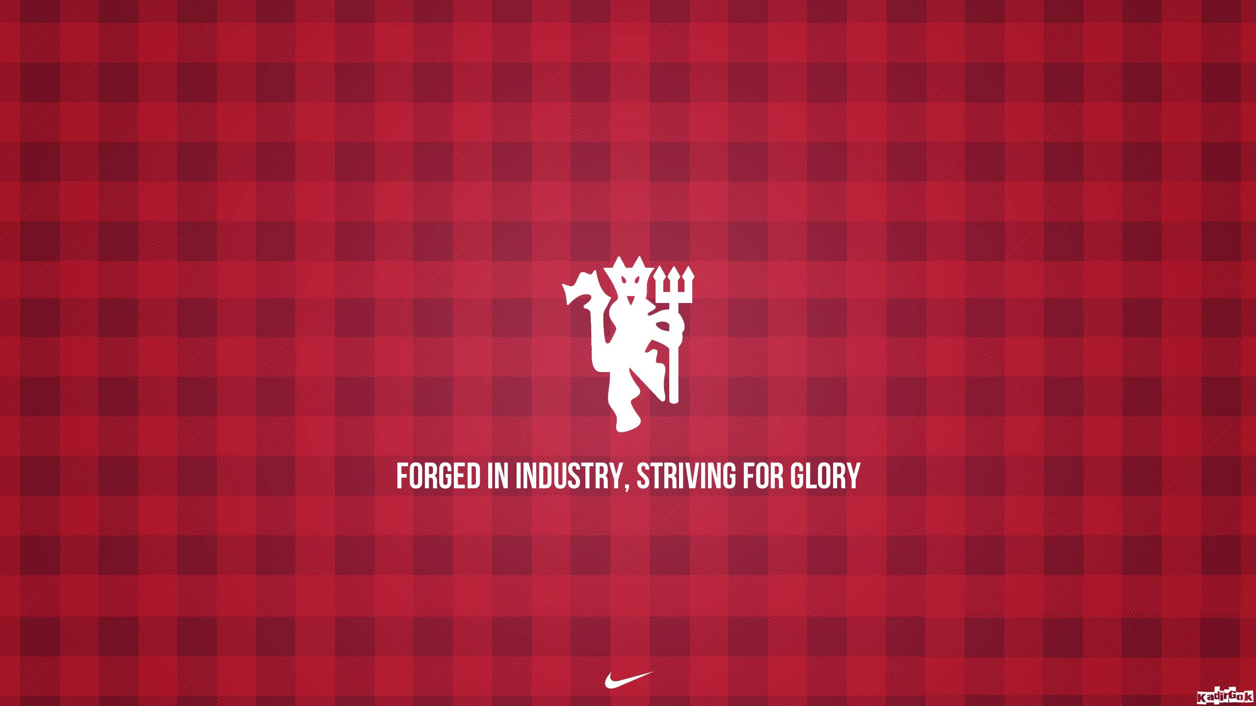Mufc Iphone Wallpaper Manchester United Wallpapers Hd Wallpaper Cave
