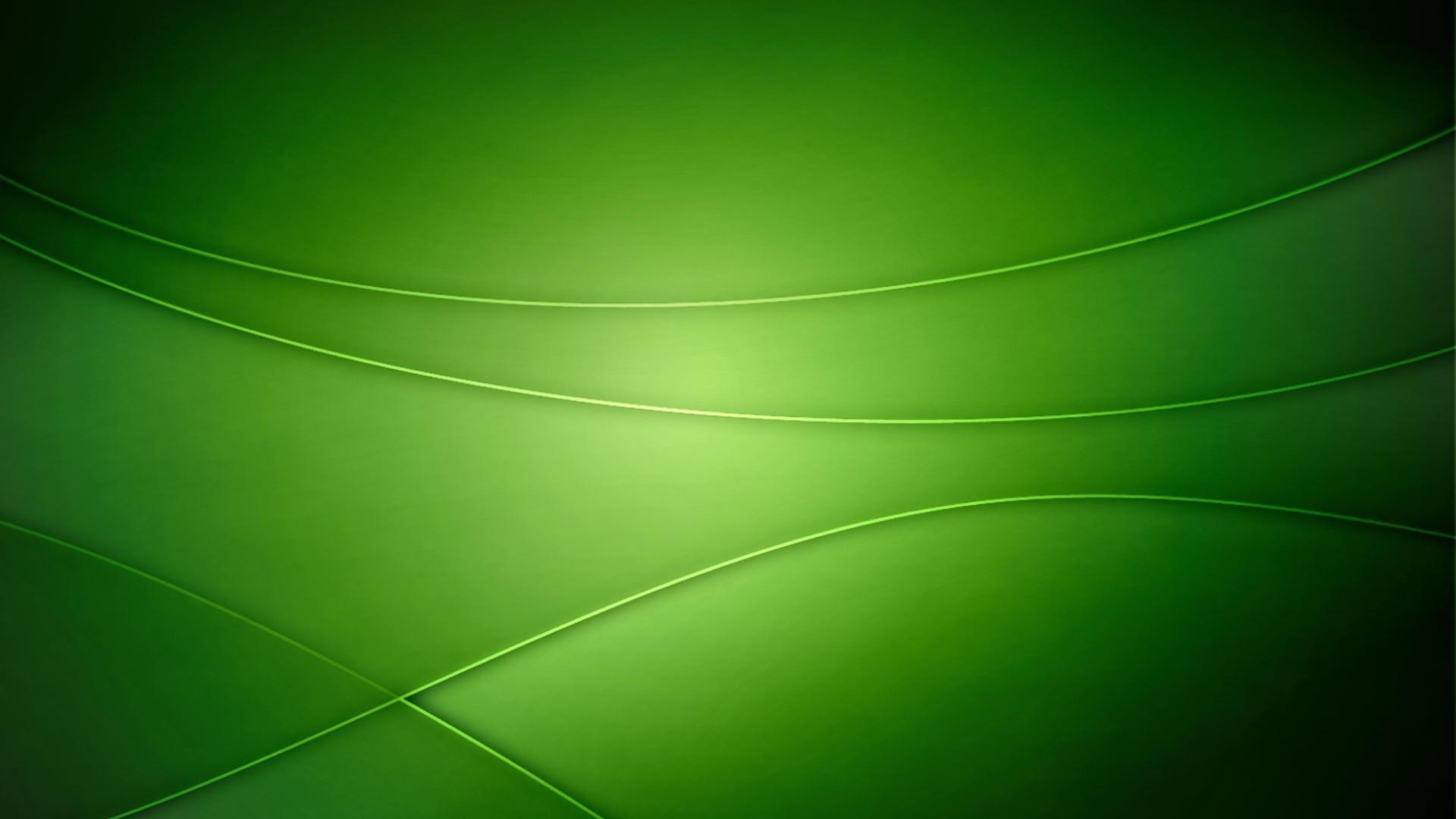 Green Desktop Backgrounds  Wallpaper Cave