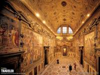 Vatican Wallpapers - Wallpaper Cave