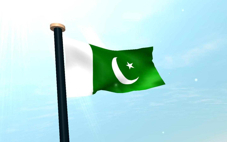 Pakistan Flag Wallpapers Hd 2014 Pakistan Flag Wallpapers Hd 2015 Wallpaper Cave