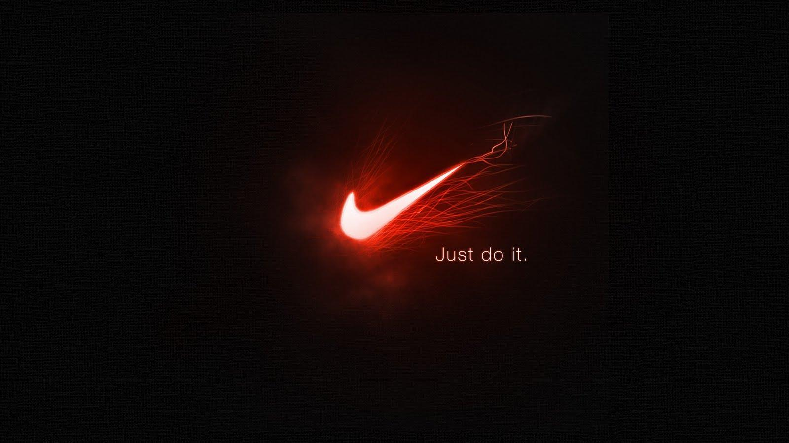 Nike Animated Wallpaper Nike Wallpapers For Laptop Wallpaper Cave