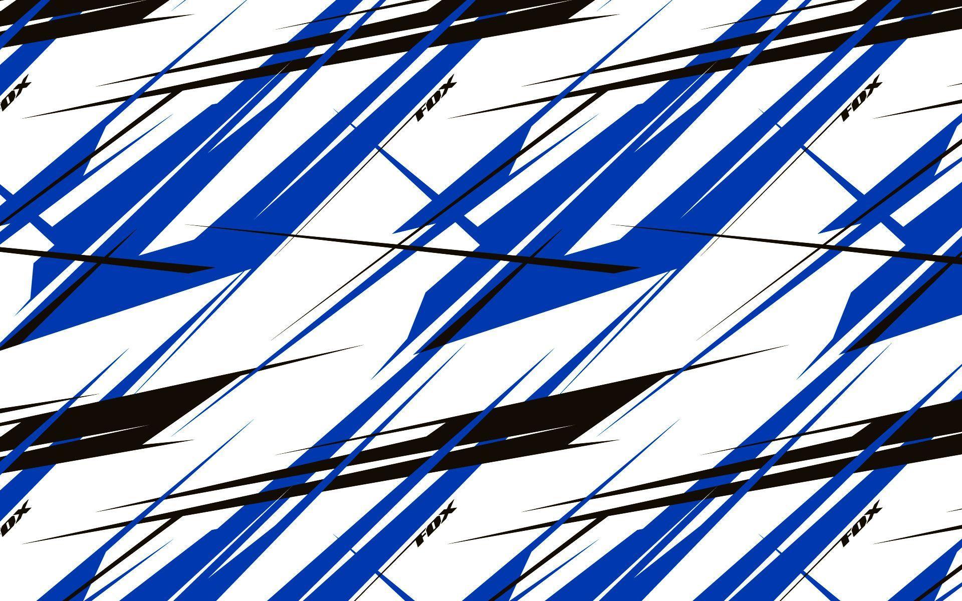Fox Racing Logo Wallpapers  Wallpaper Cave