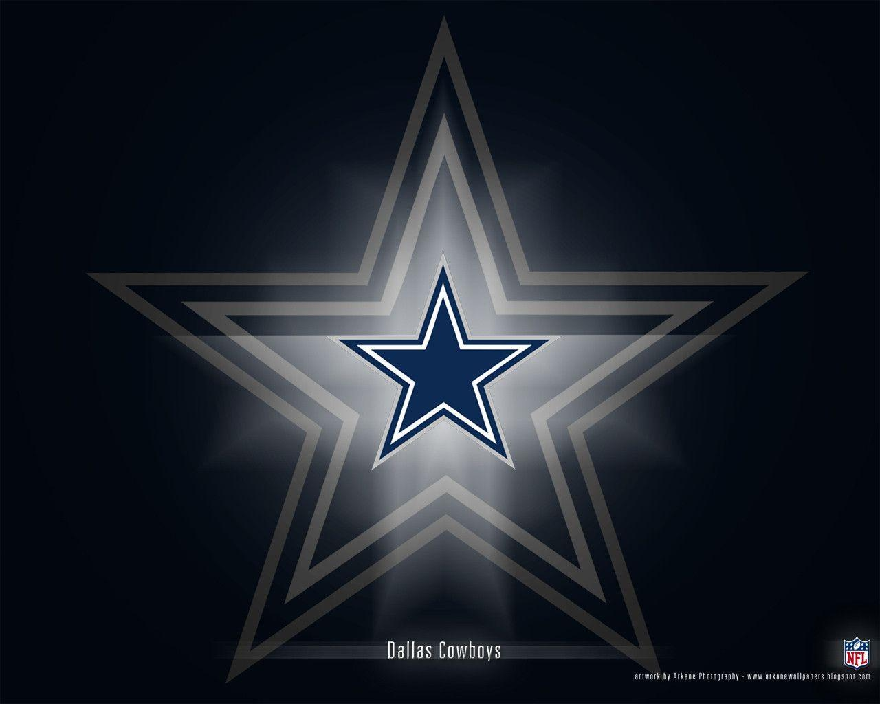 dallas cowboys images wallpapers