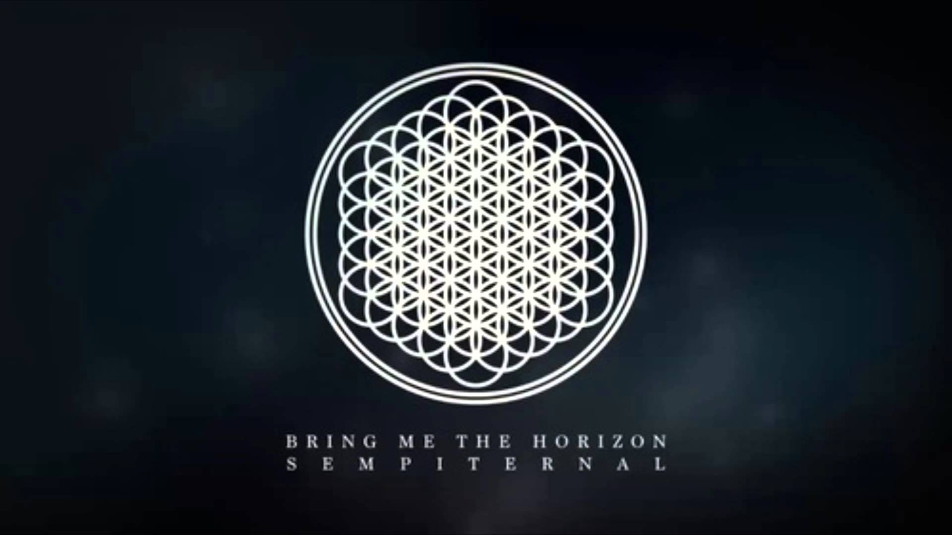 Bring Me Horizon Iphone Wallpaper Hd