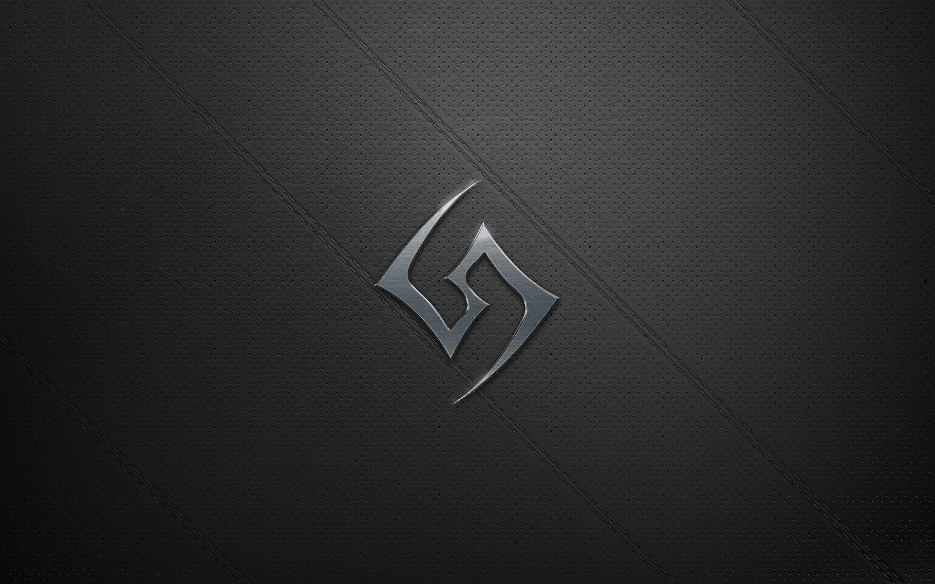 Cool Car Logo Wallpapers Cool Logo Backgrounds Wallpaper Cave