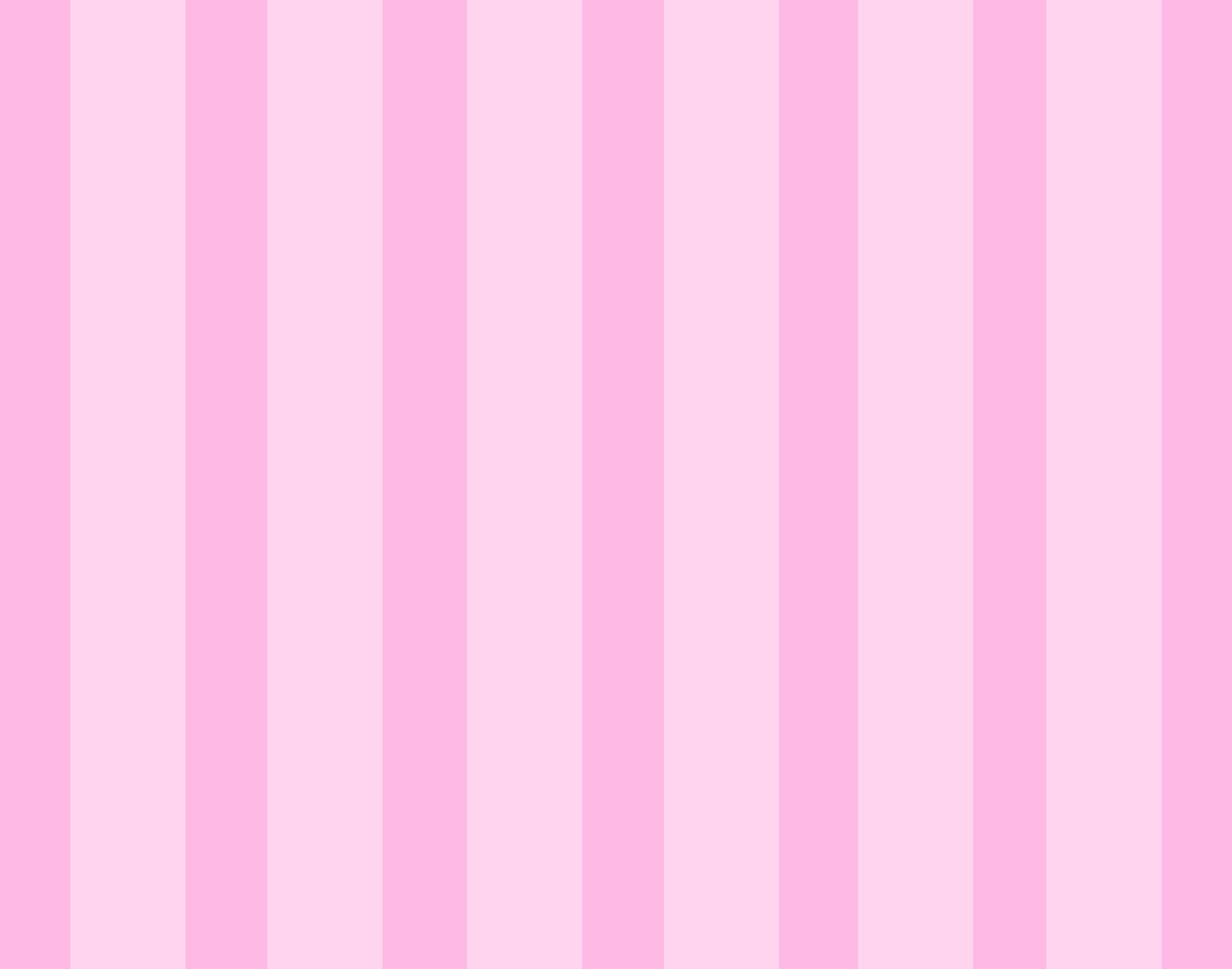 Cute Baby Barbie Hd Wallpaper Backgrounds Pink Wallpaper Cave