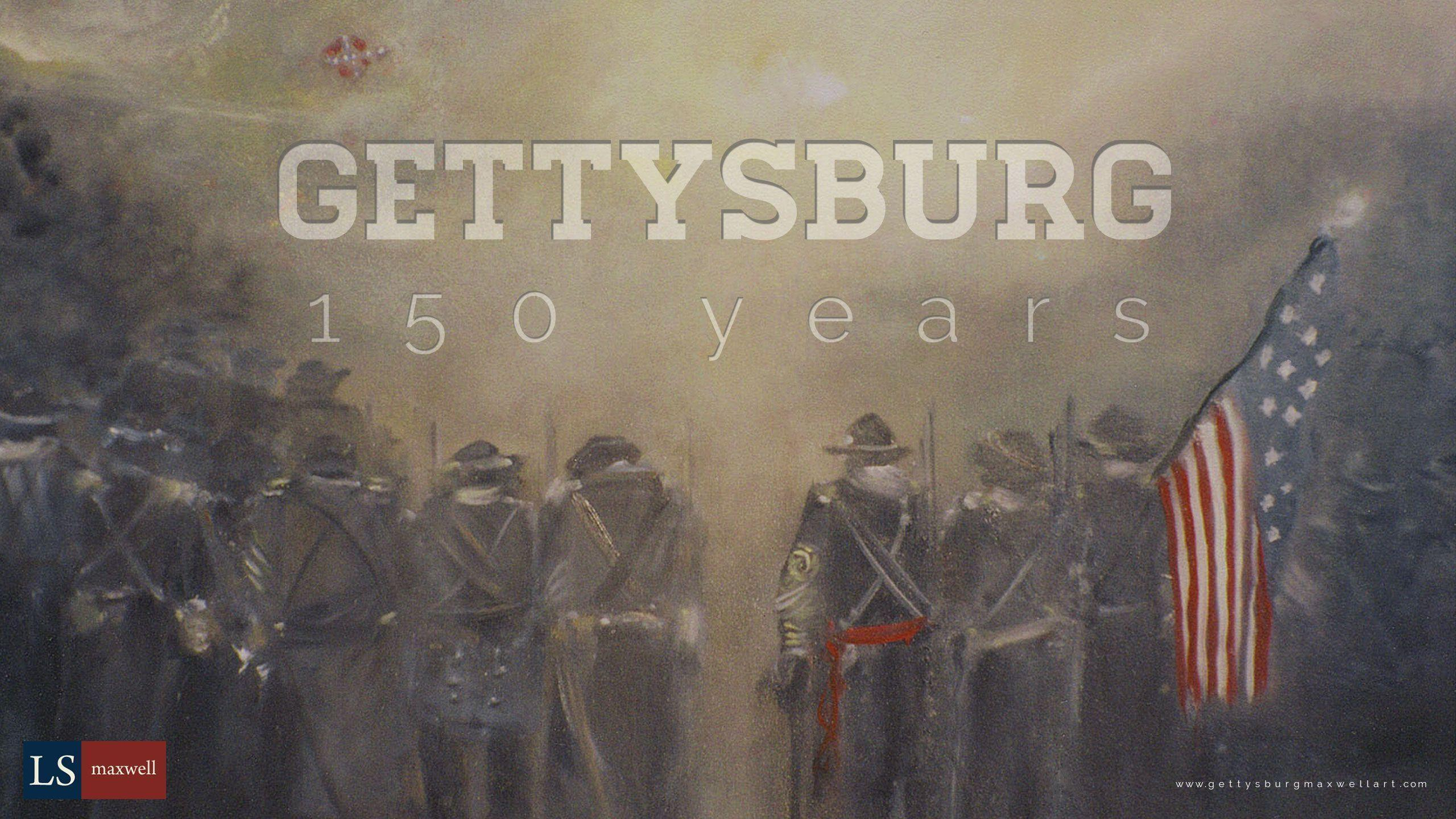 21 9 Pubg Wallpaper Gettysburg Wallpapers Wallpaper Cave