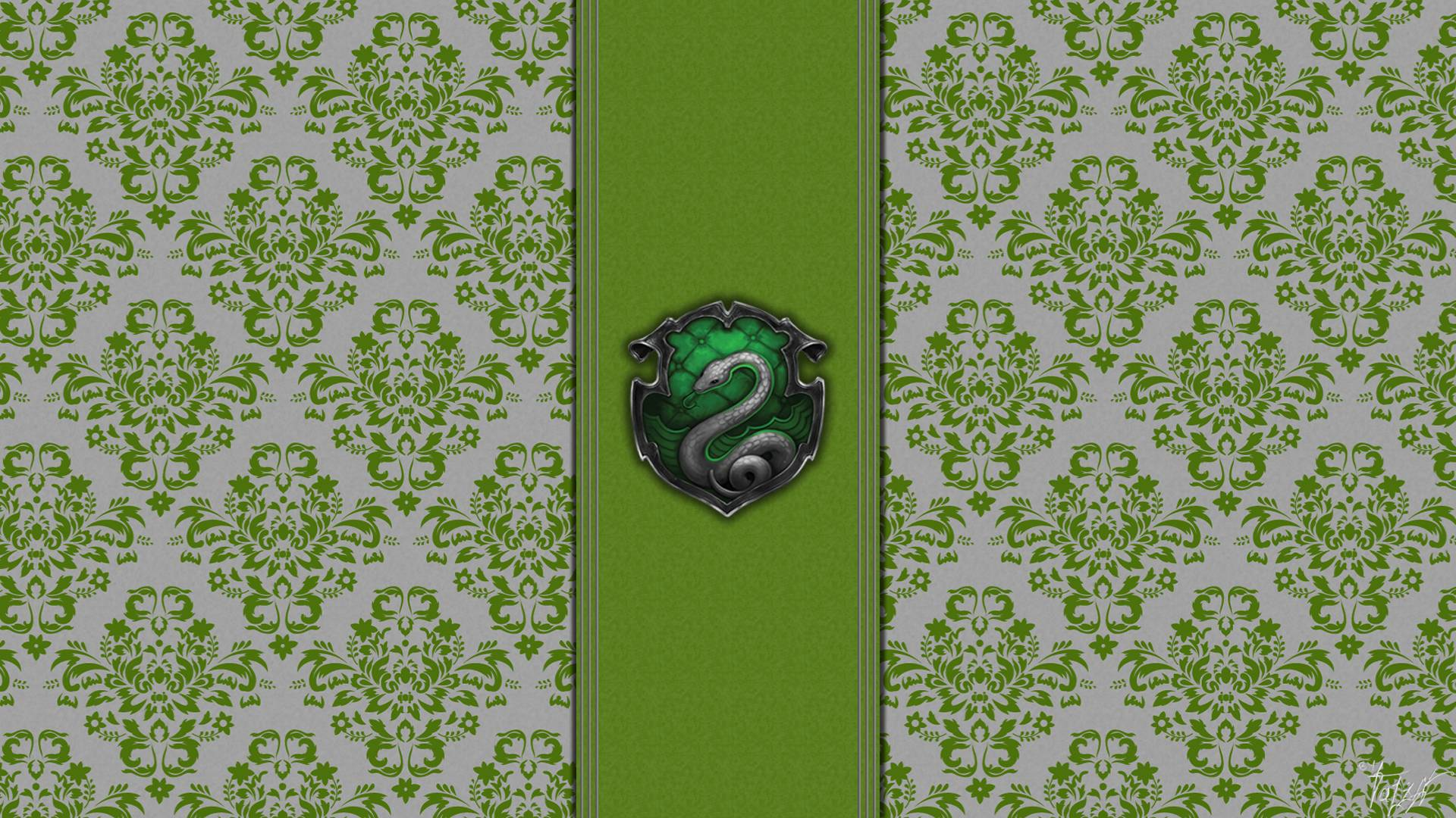 1920x1200 75+ ravenclaw desktop wallpapers on wallpaperplay>. Slytherin Wallpapers - Wallpaper Cave
