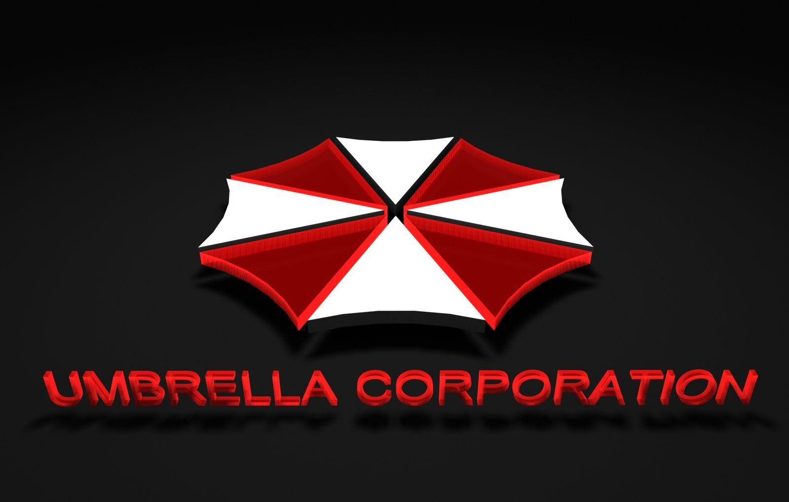 Iphone Rotating Wallpaper Umbrella Corporation Backgrounds Wallpaper Cave