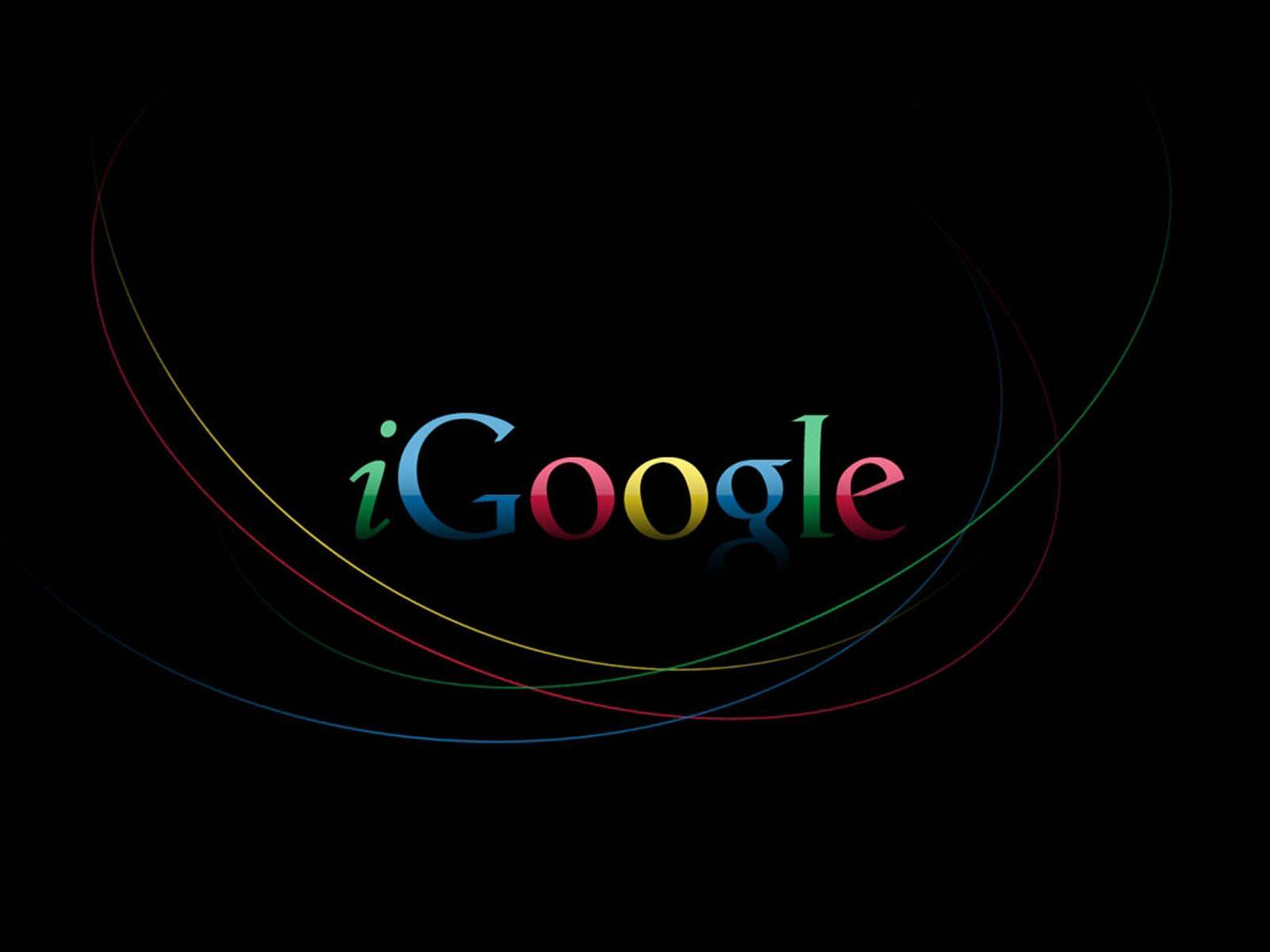 google background images wallpaper